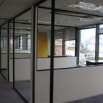 Connect Biz Agent SMS Building services