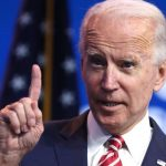 "Biden's approach in the Indo-Pacific ""throws out pretty much everything of Donald Trump's"""