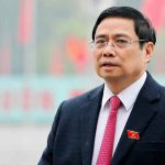The economic agenda taking shape under Vietnam's new leader