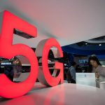 China leads the way as 5G poised as fastest-adopted cellular tech
