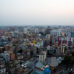 Doing Business in Bangladesh