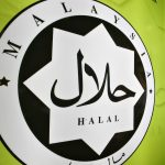 Navigating the Halal market in Malaysia for Aussie exporters