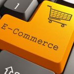 Australian retail and e-commerce making waves globally