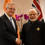 12 of Australia's 15 largest trading partners are in Asia