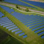 Australia-Singapore solar energy project gets green light from Indonesia