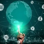 Singapore, Australia, Malaysia, and South Africa testing cross-border central bank crypto transactions