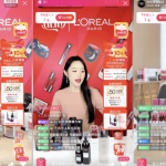 China releases new rules for live streaming e-commerce
